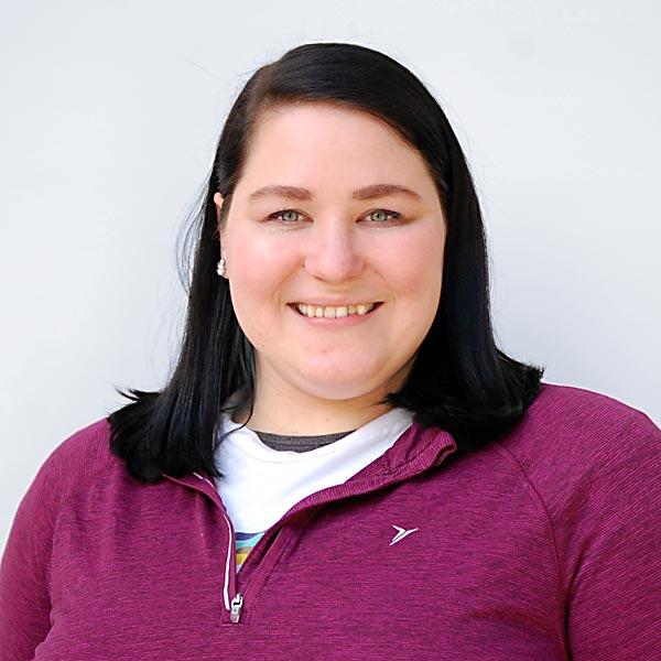 Dana Chauvin